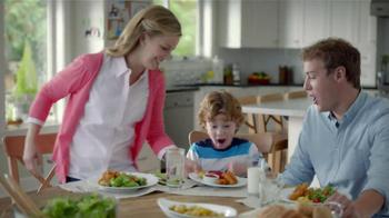 Tyson Fun Nuggets TV Spot, 'Picky Eaters' - Thumbnail 4