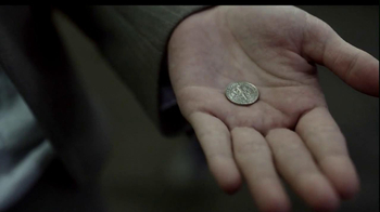 Southwest Airlines TV Spot, 'Nickles and Dimes' - 53 commercial airings