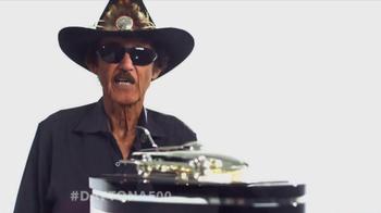 Daytona International Speedway TV Spot, '2014 Daytona 500' - Thumbnail 2