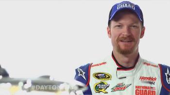 Daytona International Speedway TV Spot, '2014 Daytona 500' - Thumbnail 9