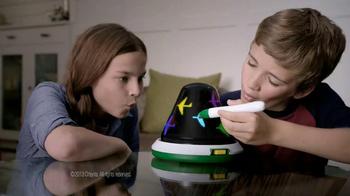 Crayola Digital Light Designer TV Spot  - Thumbnail 1