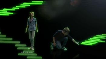 Crayola Digital Light Designer TV Spot  - Thumbnail 4