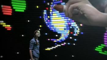 Crayola Digital Light Designer TV Spot  - Thumbnail 6