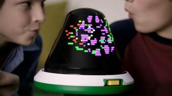 Crayola Digital Light Designer TV Spot  - Thumbnail 8