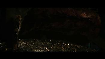 The Hobbit: The Desolation of Smaug - Alternate Trailer 8