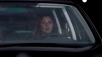 Honda Happy Honda Days: CR-V TV Spot, 'The Spirit' Featuring Michael Bolton - Thumbnail 8
