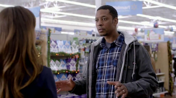 Walmart TV Spot, 'Don't Forget the TV' - 51 commercial airings