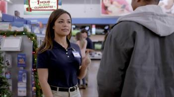 Walmart TV Spot, 'Don't Forget the TV' - Thumbnail 7