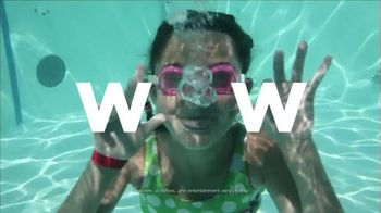 Royal Caribbean Cruise Lines TV Spot, \'Destination Wow\'