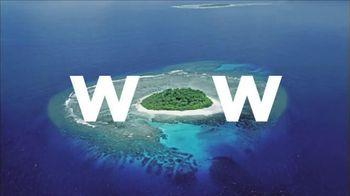 Royal Caribbean Cruise Lines TV Spot, 'Destination Wow' - Thumbnail 5