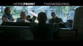 Homefront - Alternate Trailer 4