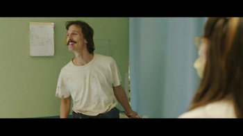 Dallas Buyers Club - Alternate Trailer 1