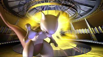 Pokemon Black & White Legendary Treasures Card Game TV Spot - Thumbnail 1