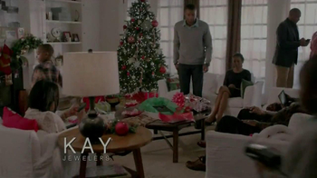 Kay Jewelers TV Spot, 'Kids Today: Save 25 Percent on Citizen Watches' - Thumbnail 1