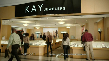 Kay Jewelers TV Spot, 'Kids Today: Save 25 Percent on Citizen Watches' - Thumbnail 10
