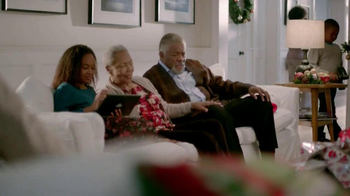 Kay Jewelers TV Spot, 'Kids Today: Save 25 Percent on Citizen Watches' - Thumbnail 2