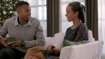 Kay Jewelers TV Spot, 'Kids Today: Save 25 Percent on Citizen Watches' - Thumbnail 4