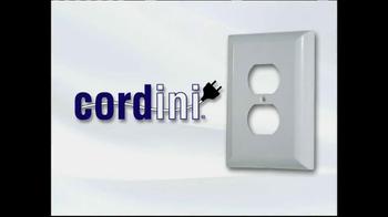 Cordini TV Spot - Thumbnail 2