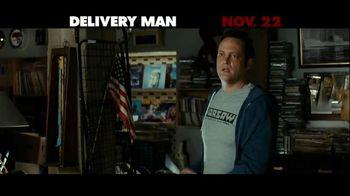 Delivery Man - Alternate Trailer 15