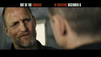 Out of the Furnace - Alternate Trailer 2