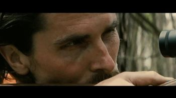 Out of the Furnace - Alternate Trailer 1