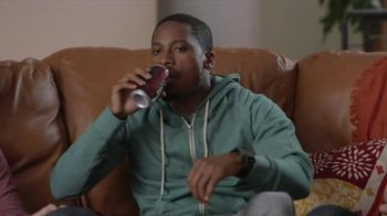 Coca-Cola Zero TV Spot, 'College Gameday Groceries' - 34 commercial airings
