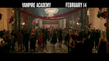 Vampire Academy - Thumbnail 2