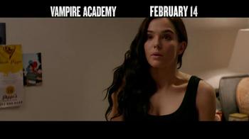 Vampire Academy - Thumbnail 4