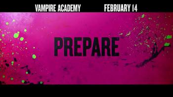 Vampire Academy - Thumbnail 5