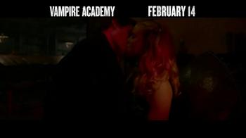 Vampire Academy - Thumbnail 7