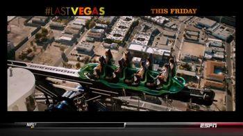 Last Vegas - Alternate Trailer 22
