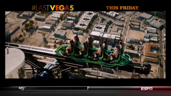 Last Vegas - Alternate Trailer 22