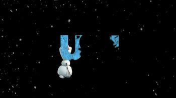 Frozen - Alternate Trailer 20