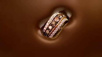 Jared TV Spot, 'LeVian Chocolate' - Thumbnail 4