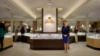 Jared TV Spot, 'LeVian Chocolate' - Thumbnail 8