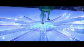 Frozen - Alternate Trailer 18