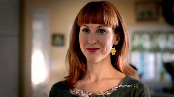 Walmart TV Spot, 'The Perfect Thanksgiving Meal' - Thumbnail 1