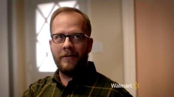 Walmart TV Spot, 'The Perfect Thanksgiving Meal' - Thumbnail 4