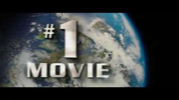 Thor: The Dark World - Alternate Trailer 42