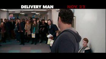 Delivery Man - Alternate Trailer 18