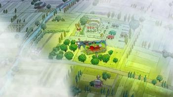 McDonald's Happy Meal TV Spot, 'Build a Bear Workshop' - Thumbnail 3