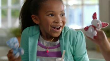 McDonald's Happy Meal TV Spot, 'Build a Bear Workshop' - Thumbnail 9