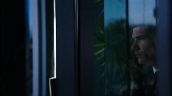 Mercedes-Benz CLA TV Spot, 'Break the Rules' - Thumbnail 1