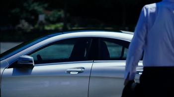 Mercedes-Benz CLA TV Spot, 'Break the Rules' - Thumbnail 5