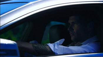 Mercedes-Benz CLA TV Spot, 'Break the Rules' - Thumbnail 9