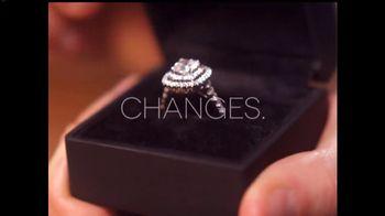 Robbins Brothers TV Spot, 'Proposals'