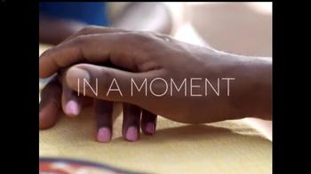 Robbins Brothers TV Spot, 'Proposals' - Thumbnail 3