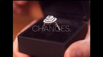 Proposals thumbnail