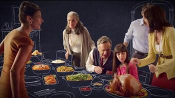 Safeway TV Spot, 'Tastier Holidays' - Thumbnail 5