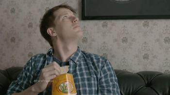 2014 Scion tC TV Spot, 'Surprisingly Easy' - Thumbnail 6